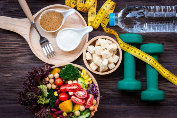 Frustrated Trying to Lose Weight? Here are Helpful Tips to Get You Started!